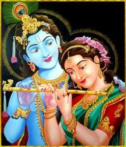 Beautiful {89+} Lord Radha Krishna Images, Photos & Mobile Wallpapers