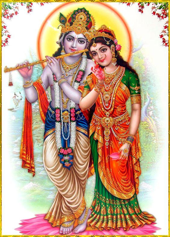 110 lord radha krishna images photos krishna radha ji wallpapers - Radhe krishna image ...