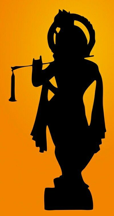 Shri Krishna God Images