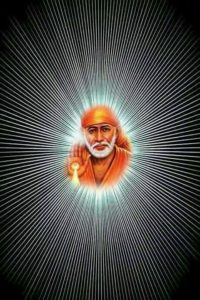 467+ BEST {Shirdi Wale} Sai Baba Photos Gallery & Images Pics