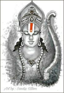 867+ Shree Lord Rama Images & Bhagwan Ram Sita Photo Pics with Wallpaper