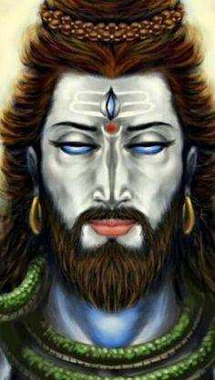 Baba Mahakal Ki Pic Images