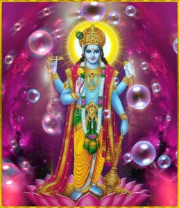 896+ Lord Vishnu Images Pics & Laxmipati Bhagwan Vishnu Wallpapers