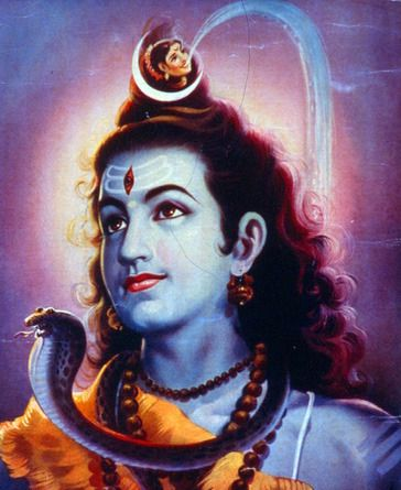 God Bhagwan Shiv Ji Pics Photo