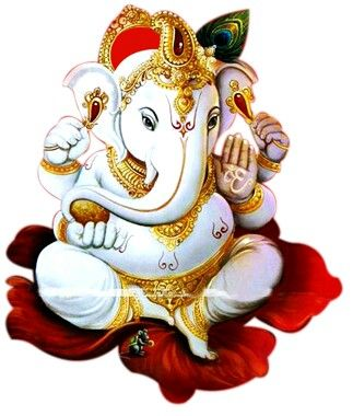 Lord Ganesha Bhagwan Ki Photos