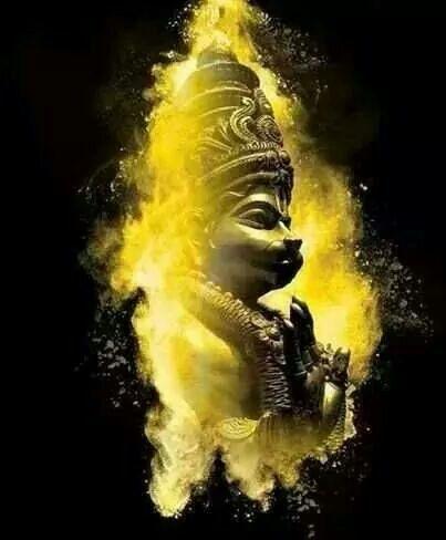27+ Lord Hanuman Hd Wallpapers For Mobile