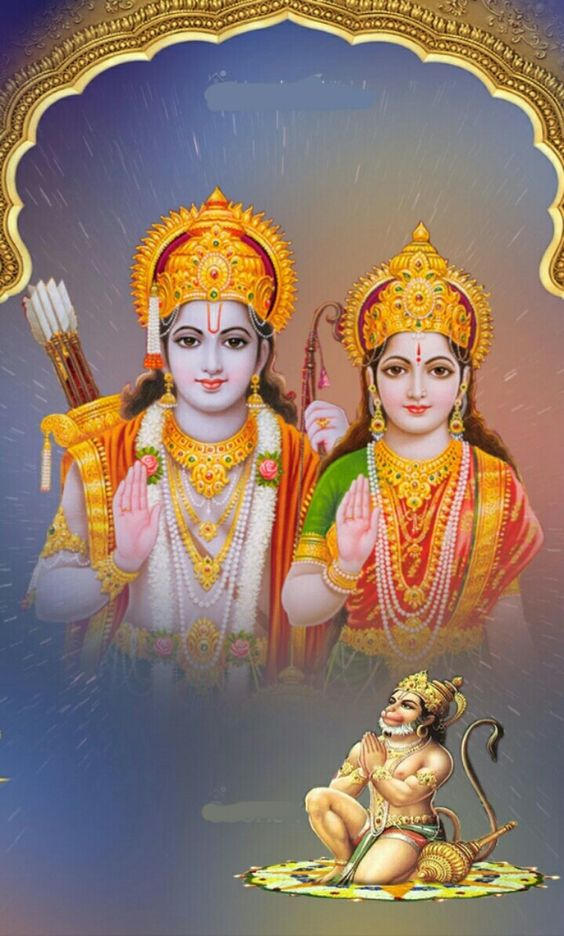 867 Shree Lord Rama Images Amp Bhagwan Ram Sita Photo Pics