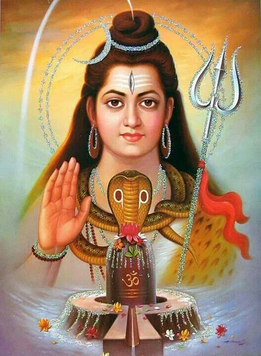OM Namh Shivay Photo Wallpaper Shiv
