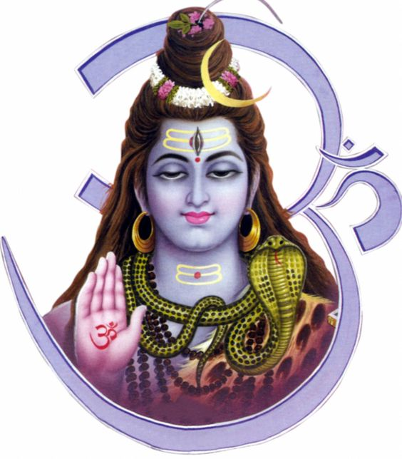 Om Bhagwan Shiv Wallpapers HD