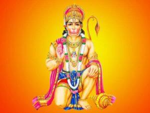 {Jai Bajrangbali} 344+ God Hanuman Images HD Images to Download