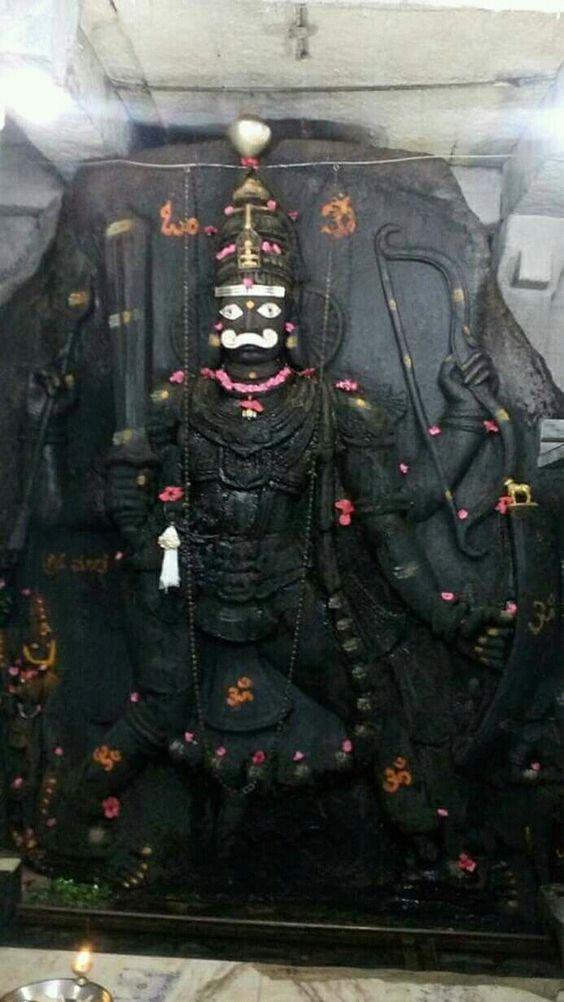 Shanidev Ji Ki Images Pic Photos