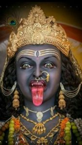 893+ Jay Maa Kali Photos & Hindu Mahakali Wallpapers Photos